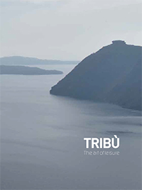 pdf catalog Irex Tribu