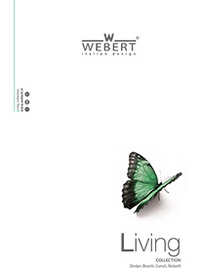 pdf catalog Webert Living