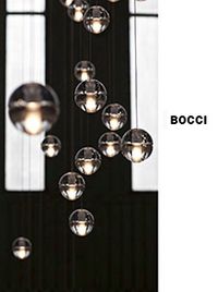 pdf catalog Bocci Lighting