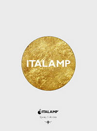 pdf catalog Italamp Rooms Collection