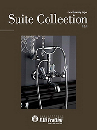 pdf catalog Frattini Suite Collection