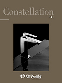 pdf catalog Frattini Constellation