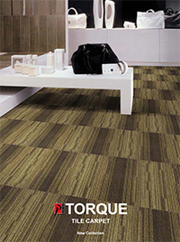 pdf catalog Carpet Torque