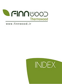 pdf catalog Finwood