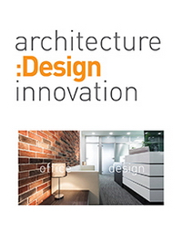 pdf catalog Tehran Design Center