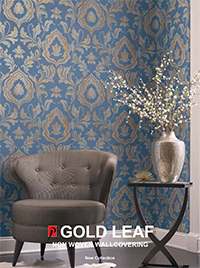 pdf catalog Gold Leaf