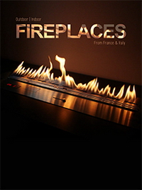 pdf catalog Fireplaces