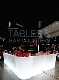 pdf catalog Tables & Bars