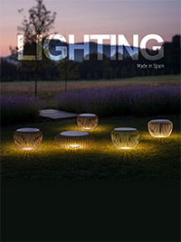 pdf catalog Lighting Fixtures