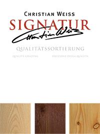 ترمووود - چوب ترمو iranArchitectspdf catalog Signatur