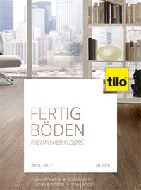 17 tilo. Black Bedroom Furniture Sets. Home Design Ideas