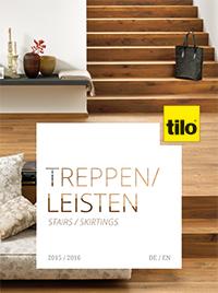 tilo. Black Bedroom Furniture Sets. Home Design Ideas