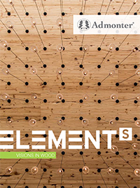 pdf catalog Admonter Elements