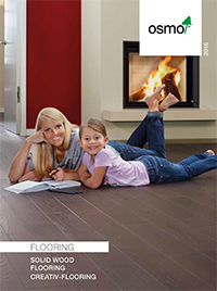 pdf catalog Osmo Flooring
