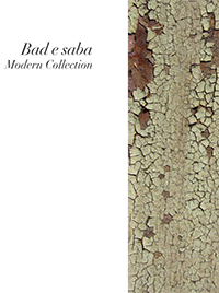 pdf catalog Bad e Saba Collection