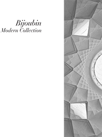 pdf catalog Bijoubin Collection