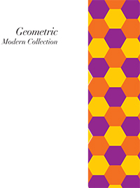 pdf catalog Geometric Collection