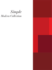 pdf catalog Simple Collection
