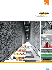 pdf catalog AMF Heradesign