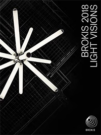 pdf catalog Brokis Light Vision