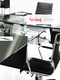 pdf catalog Arvinaj White