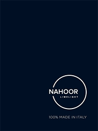 pdf catalog Nahoor Indoor