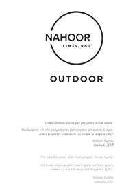 pdf catalog Nahoor Outdoor
