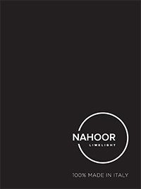pdf catalog Nahoor Pocket