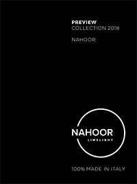 pdf catalog Nahoor Preview