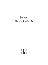 pdf catalog Story of Youb Floors