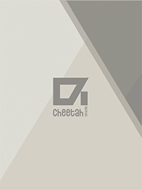 pdf catalog Cheetah Collection