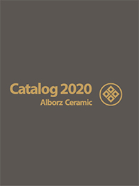 pdf catalog General Catalogue