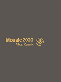 pdf catalog Mosaic Collection