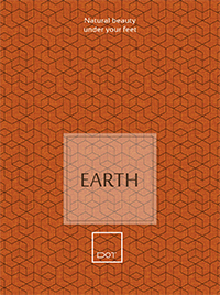 pdf catalog Earth Catalogue