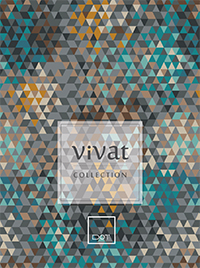 pdf catalog Vivat Catalogue