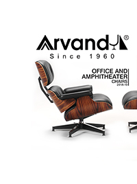 pdf catalog Office&Omphitheater Chairs