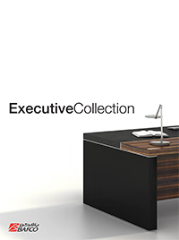 pdf catalog Executive Best Seller