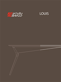 pdf catalog Louis Bafco