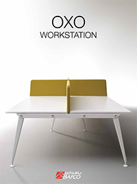 pdf catalog Oxo Workstation