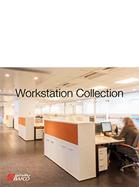 pdf catalog Workstation 2018