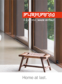 pdf catalog Flexform Home