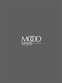 pdf catalog Flexform Mood Main