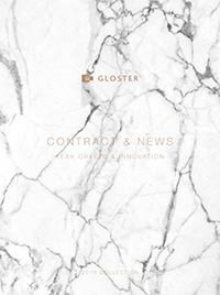 pdf catalog Gloster Contract News