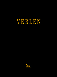 pdf catalog Veblen General Catalogue