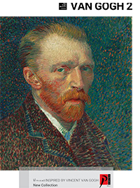 pdf catalog New Van Gogh