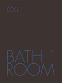 pdf catalog Cea bathroom P1