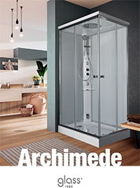 pdf catalog Glass1989 Archimede
