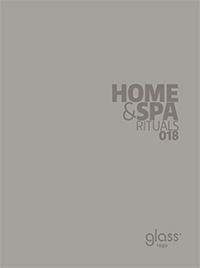 pdf catalog Glass1989 Home & Spa