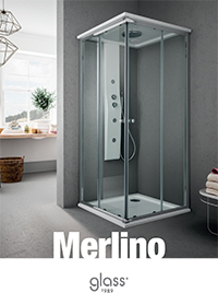 pdf catalog Glass1989 Merlino