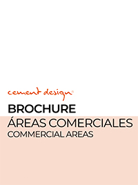 pdf catalog Areas Comerciales